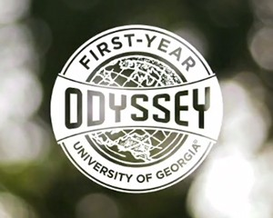 First-Year Odyssey Video