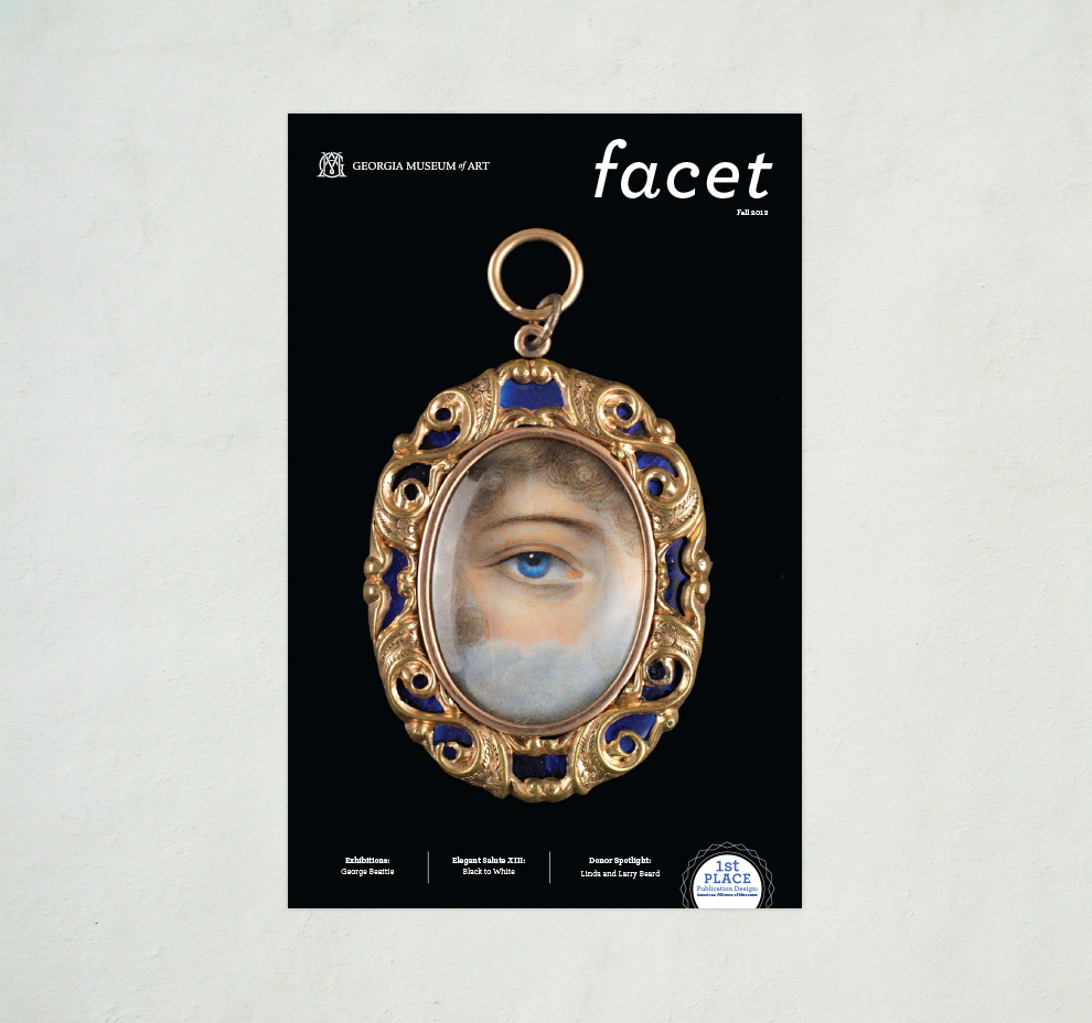 Facet_cover_2