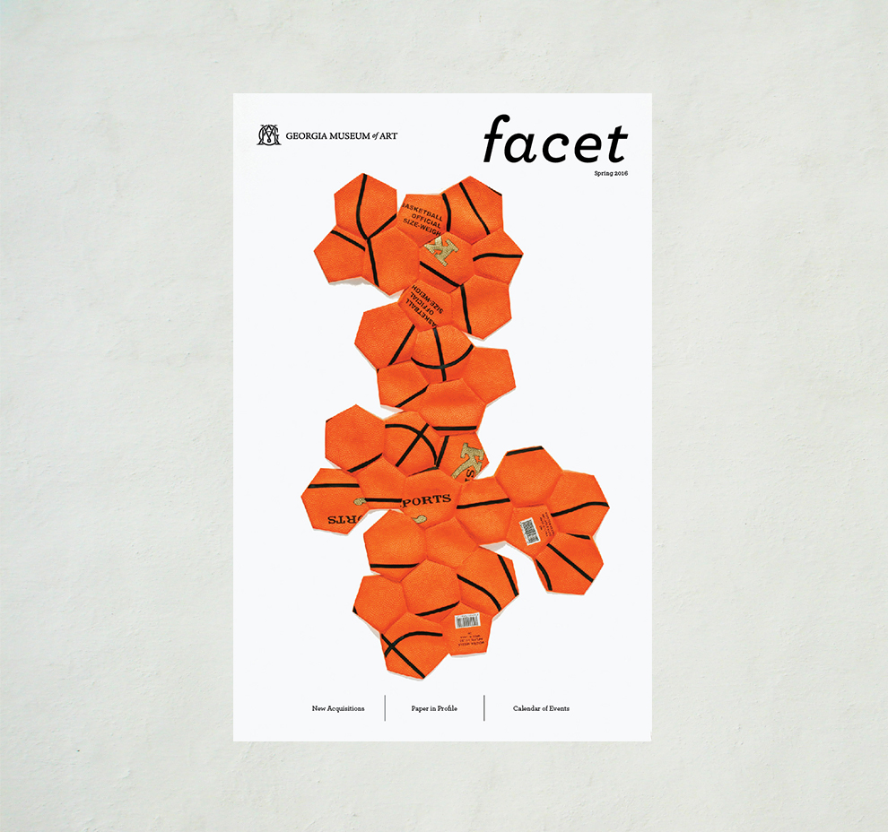Facet_cover_4