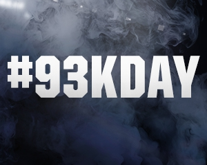 #93KDay