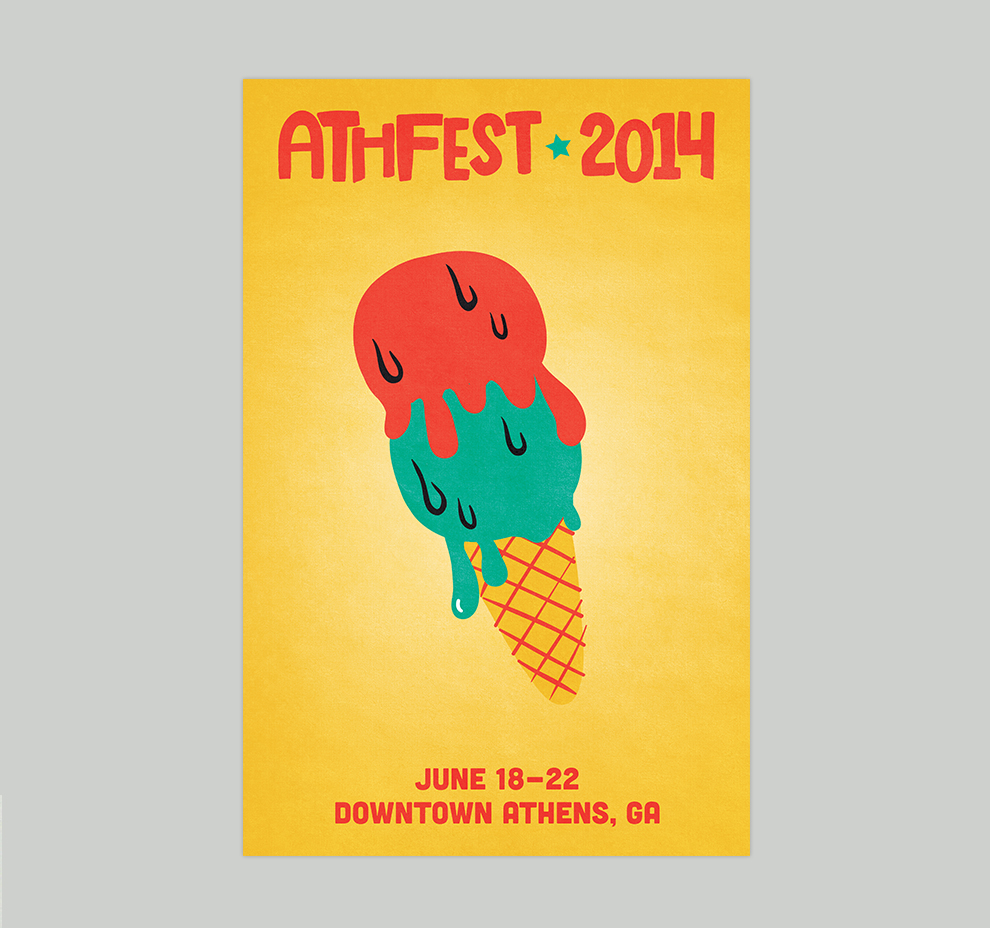 athfest14_poster2