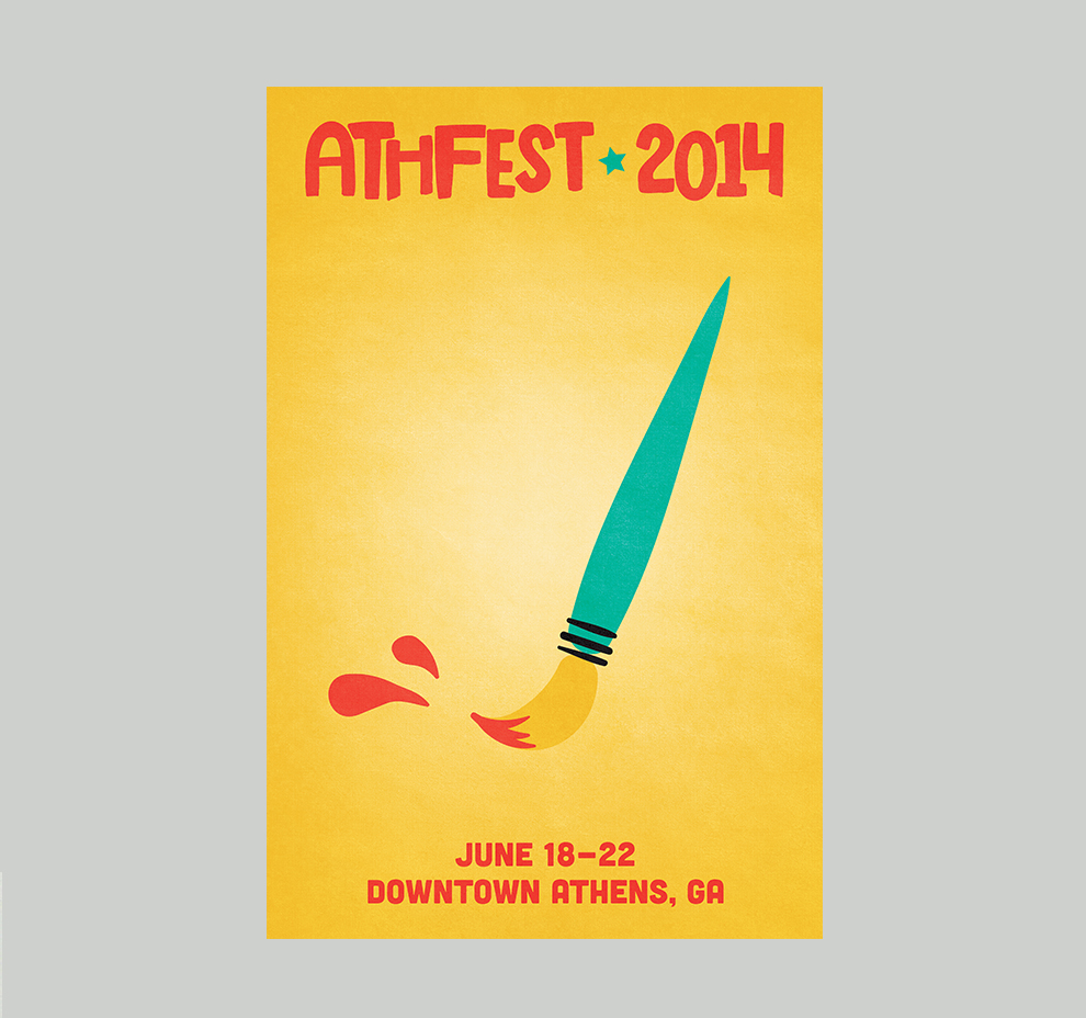 athfest14_poster3