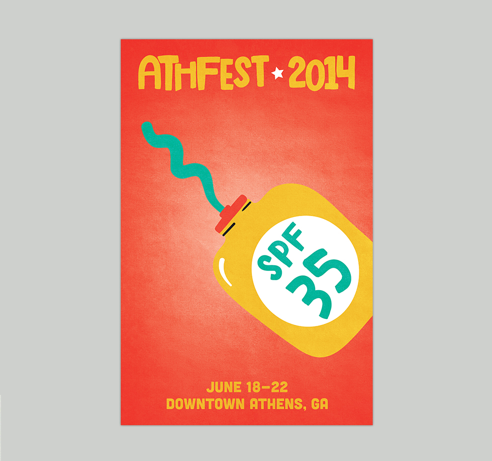 athfest14_poster5