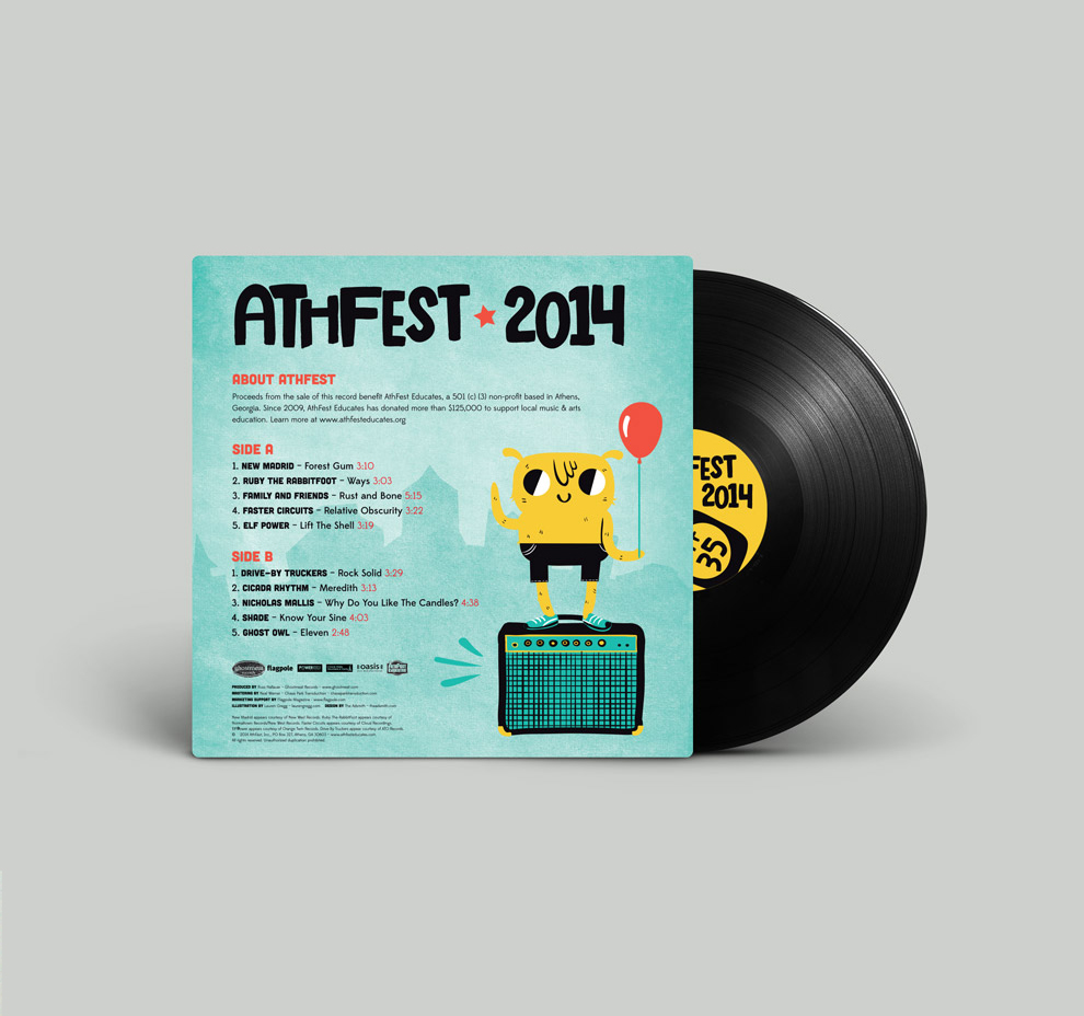 athfest_LP)back