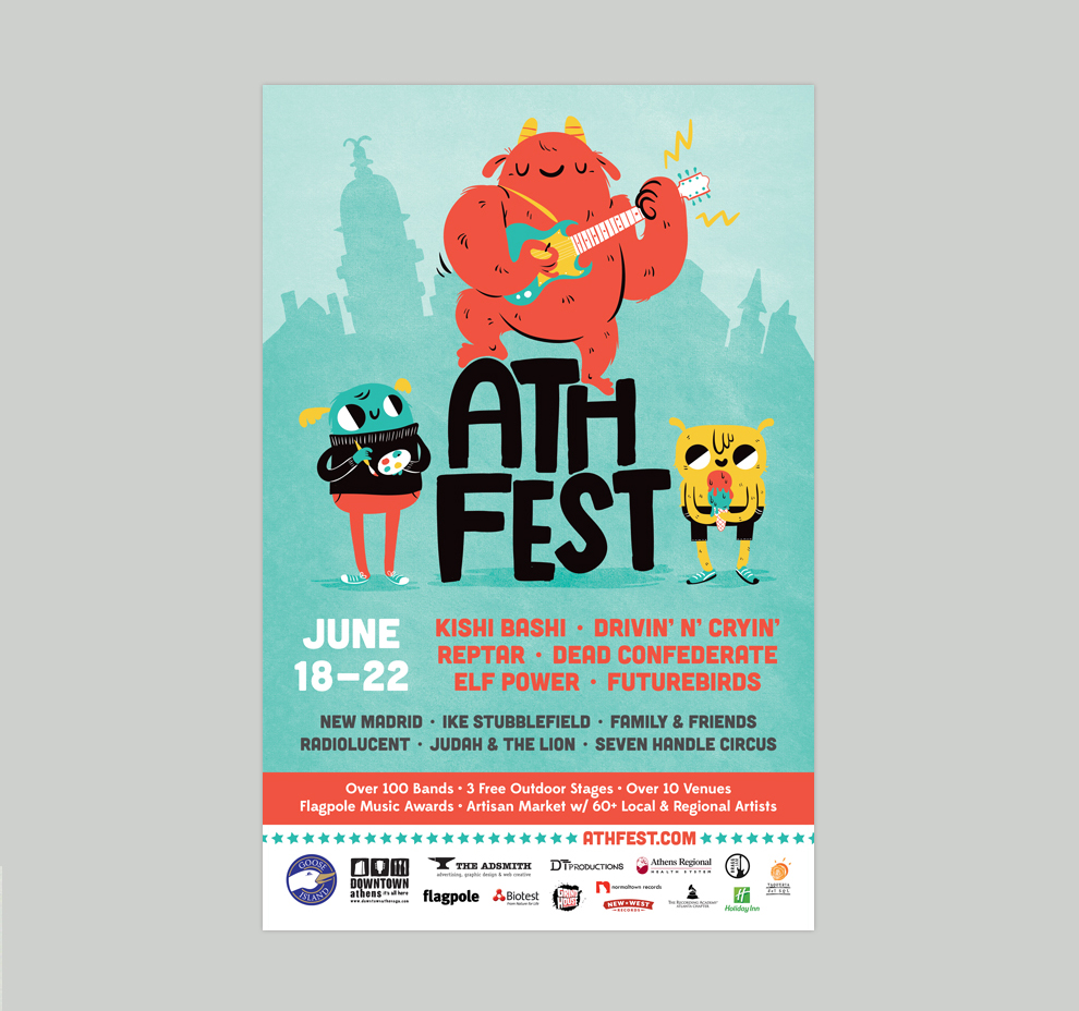 athfest_poster
