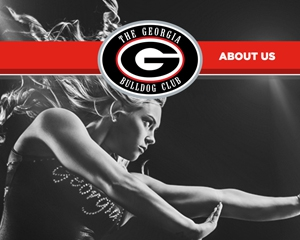 Georgia Bulldog Club Website