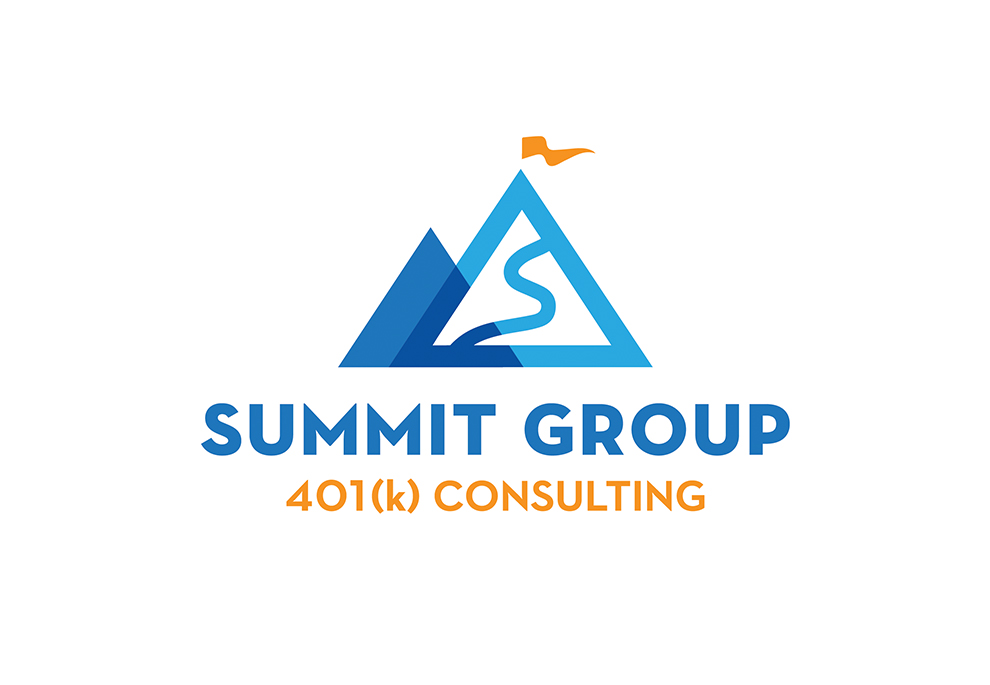 Summit Group 401(k) logo