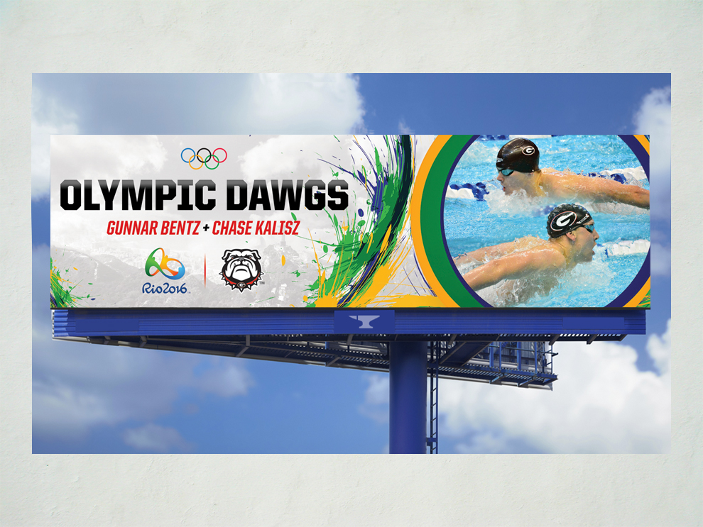 olympic_dawgs_bbrd1_990x743