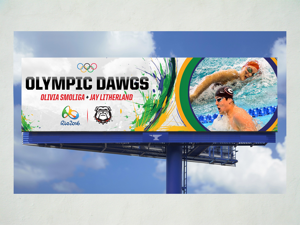 olympic_dawgs_bbrd2_990x743