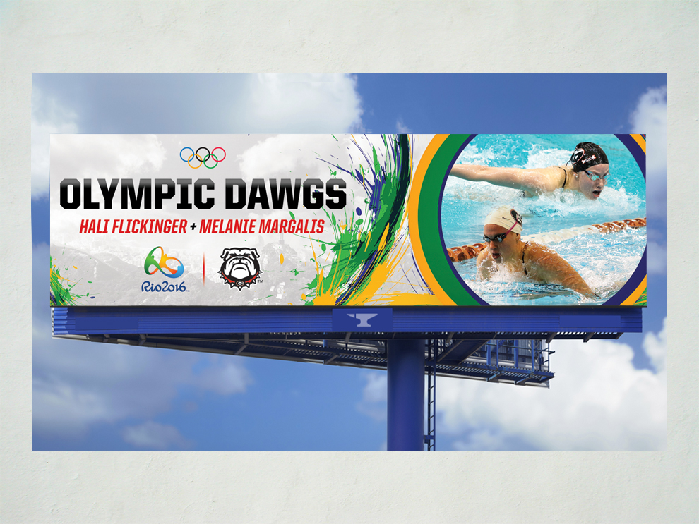 olympic_dawgs_bbrd3_990x743
