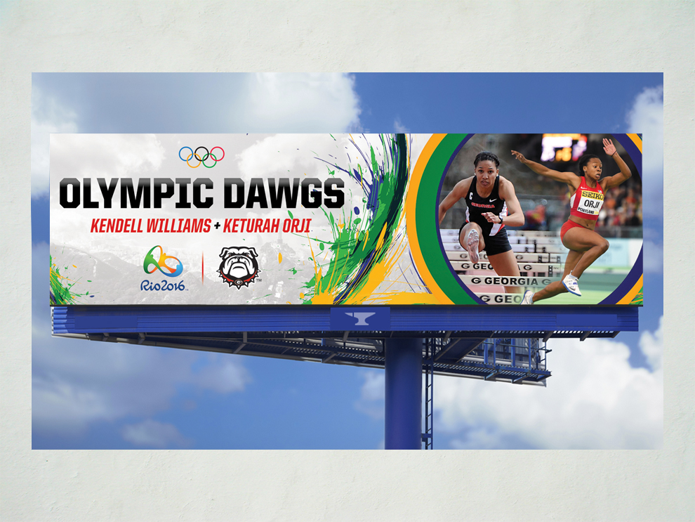 olympic_dawgs_bbrd4_990x743
