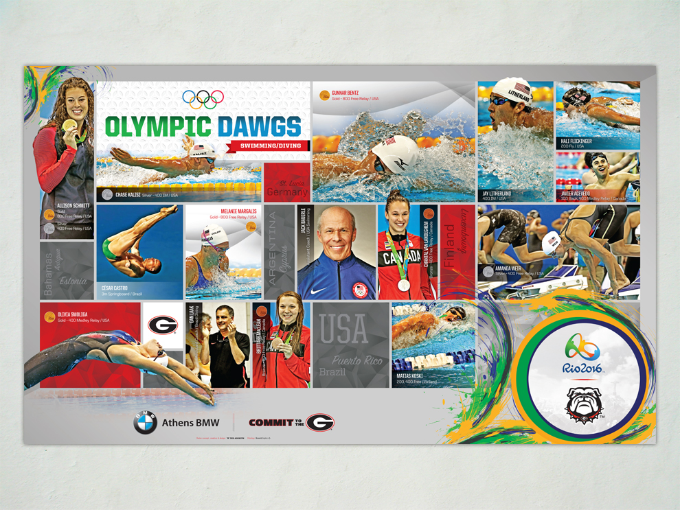 olympic_dawgs_poster1