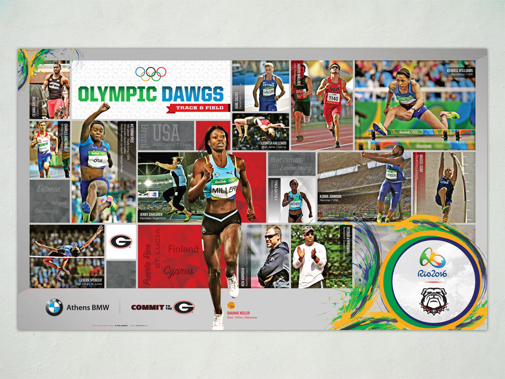 olympic_dawgs_poster2
