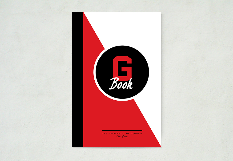 Georgio Design Bank.The Adsmith University Of Georgia G Book The Adsmith