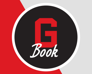 University of Georgia G Book